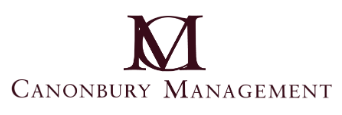 Canonbury Management