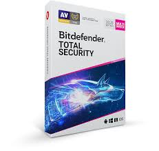 Bitdefender Technical Support UK