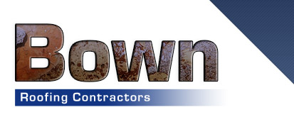 Bown Roofing Contractors