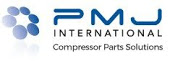 PMJ International Ltd