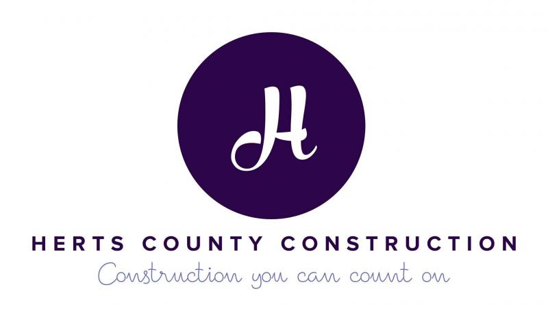 Herts County Construction
